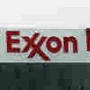 Exxon Mobil Exits: The Dow Drops Its Oldest Member