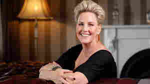 Erin Brockovich Says 'Superman's Not Coming' To Save Our Water Supply