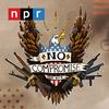 "NPR Podcast ""No Compromise"" Wins Pulitzer: NPR"