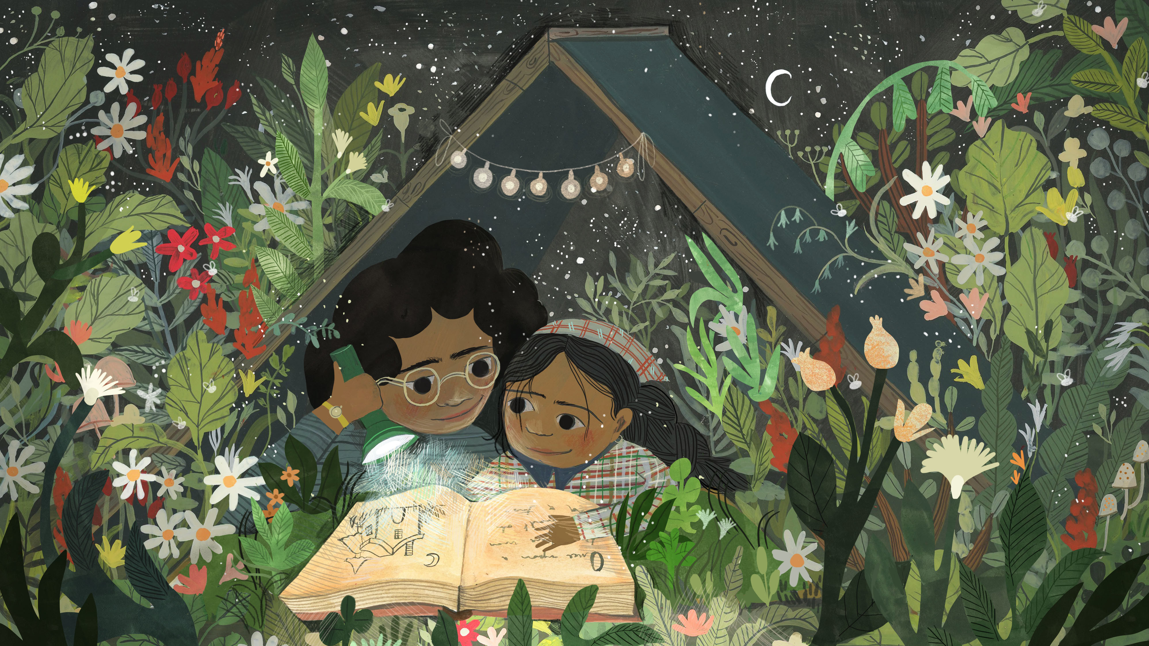 Npr S 100 Best Children S Books Npr