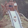 'Class Action Park' Remembers The Perils Of A Really Good Time