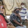南半球から、COVID-19の上に米国がインフルエンザを温存するかもしれないというヒント