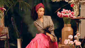 Play It Forward: Lianne La Havas Stretches To New Heights