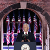 Pence Warns Of An Unsafe America Under Biden: Takeaways From Day 3 Of The RNC