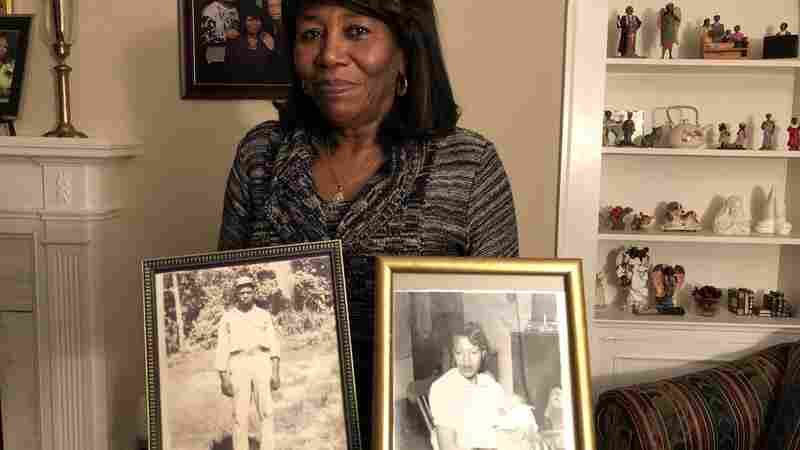 Clinton Melton: A Man Who Was Killed In Mississippi Just 3 Months After Emmett Till