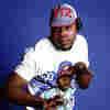 Biz Markie, Pioneering Beatboxer And 'Just A Friend' Rapper, Dies At 57