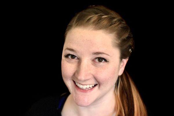 Kansas high school theater teacher Alisha Morris created a database of coronavirus outbreaks in U.S. schools.