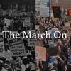 VIDEO: El sueño, entonces y ahora: los manifestantes de 1963 reflexionan sobre el movimiento 2020