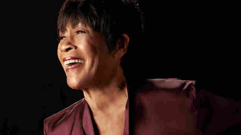 Bettye LaVette Might Be Just What You Need Today