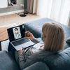 As Telemedicine Replaces The Physical Exam, What Are Doctors Missing?