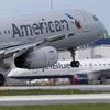 Reviving Air Travel And Florida Tourism