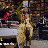 Tiwa Savage: Tiny Desk (Home) Concert