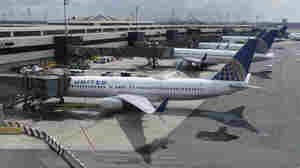 United, Delta, American Say They Are Dropping Change Fees For Domestic Flights