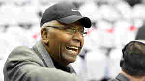 John Thompson Jr., Legendary Georgetown Basketball Coach, Dies At 78