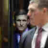 Appeals Court Rejects Justice Department Effort To Shut Down Michael Flynn Case