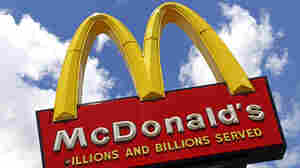 52 Black Former Franchisees Sue McDonald's Alleging Discrimination