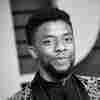 Africans Mourn Chadwick Boseman: 'A Great Tree Has Fallen'