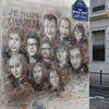 'Charlie Hebdo' to reprint Muhammad comics as trial of 2015 attacks begins