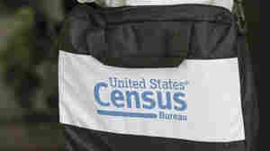 Leak Reveals Warnings Inside Census That Shortened Schedule Risks 'Serious Errors'