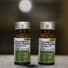 Esteróides baratos podem salvar a vida de pacientes com COVID-19 gravemente enfermos