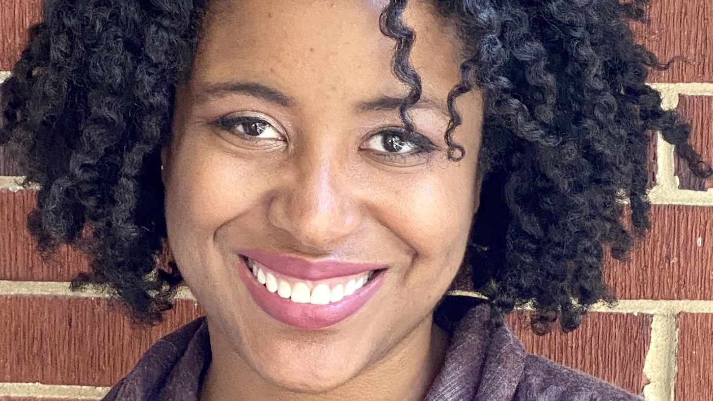 NPR and Public Radio Stations Hire Managing Editor to Lead Gulf States Newsroom