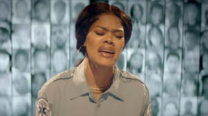 Teyana Taylor Drops Provocative Music Video For 'Still'