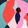 Workplace Diversity Goes Far Past Hiring. How Leaders Can Support Employees Of Color