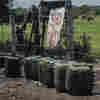 Venezuela's Fuel Shortage Upends Longtime Colombian Border Gas Smuggling Trade