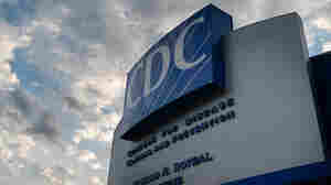 States Prepare For Potential Fall Vaccine Distribution Under Pressure From CDC