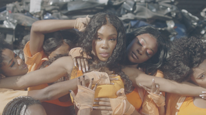 It's SZA SZN: The R&B Star Returns With 'Hit Different,' Featuring Ty Dolla $ign