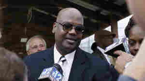 After 6 Trials, Prosecutors Drop Charges Against Curtis Flowers