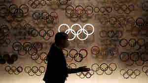 'At Any Cost': Japanese, IOC Officials Insist Olympics Will Happen In 2021