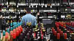 Hangover From Alcohol Boom Could Last Long After Pandemic Ends