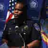 Rochester, N.Y., Police Chief La'Ron Singletary Resigns
