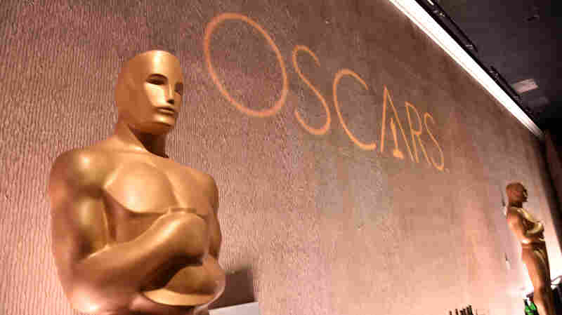 New Diversity Standards For Best Picture Oscar Nominees, Starting In 2024