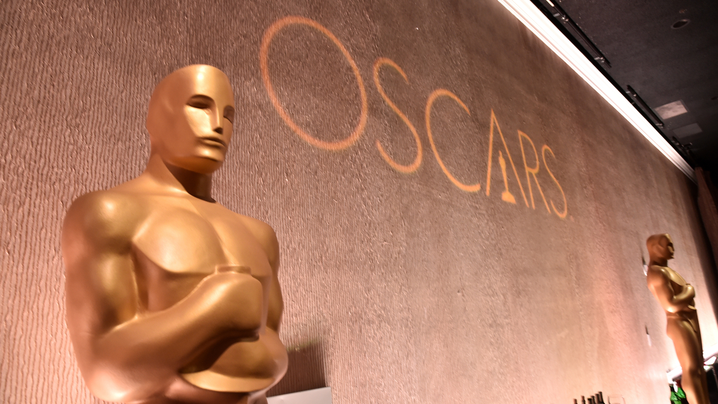 New Diversity Standards For Best Picture Oscar Nominees Starting In 2024 – NPR