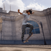 Remastered 'Tony Hawk' Games Land A High-Scoring Trick