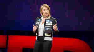 Esther Perel: How Can We Develop Resilience In Our Relationships?