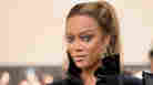 'Wait Wait' For Sept. 12, 2020, With Not My Job Guest Tyra Banks