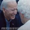 Settling In For The NFL's Return? Get Ready For Campaign Ads, Too