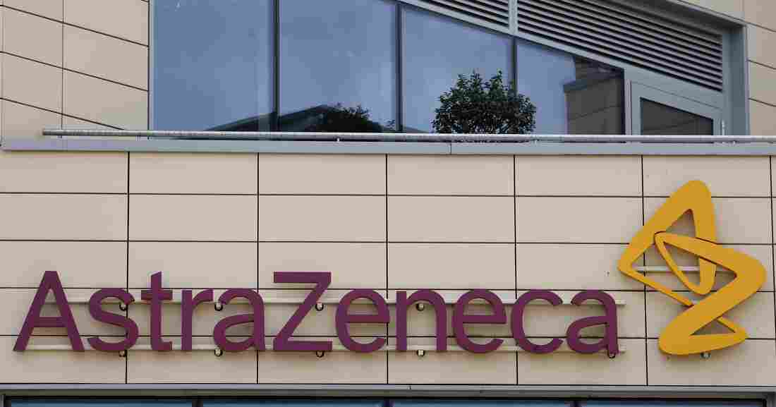 Clinical trials of AstraZeneca-Oxford COVID-19 vaccine candidate resumes in UK