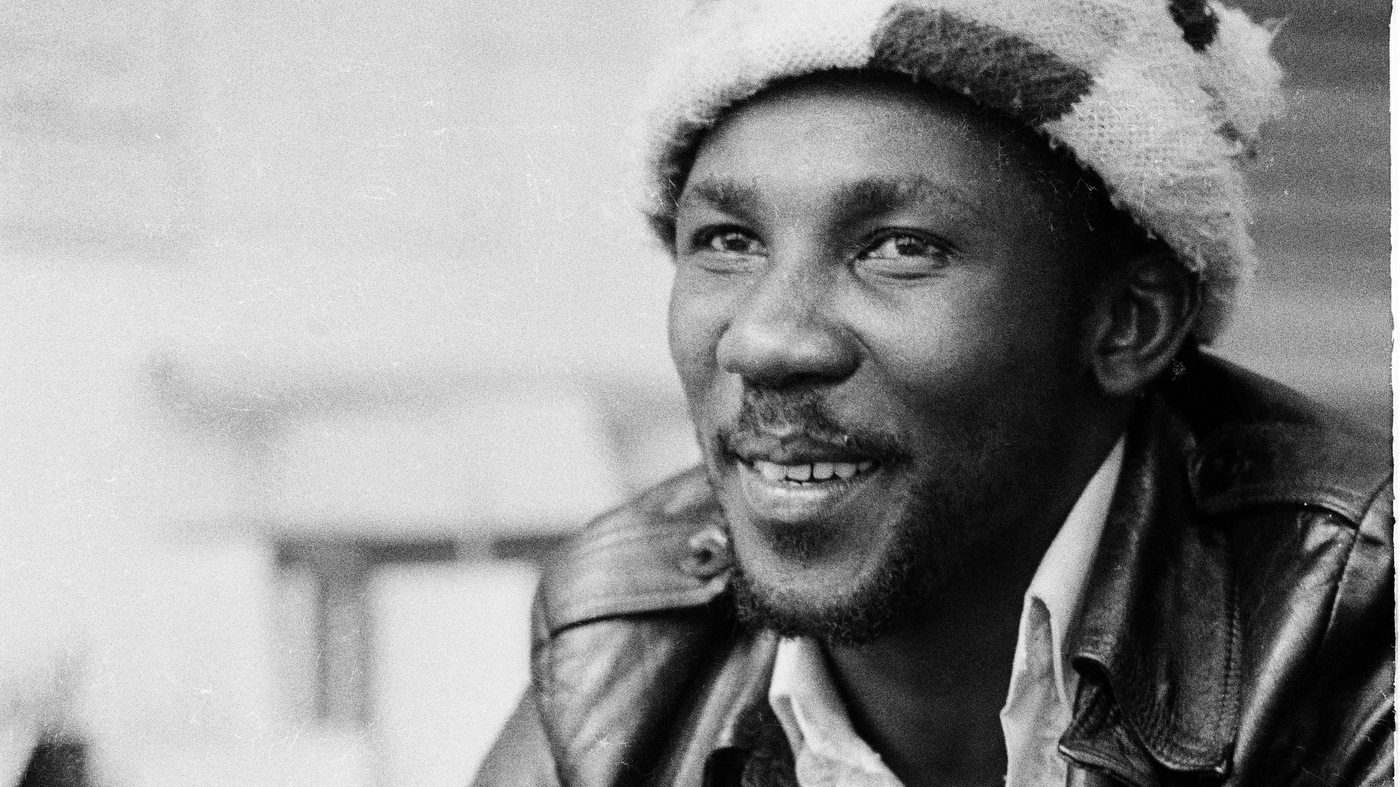 Toots Hibbert Reggae Ambassador And Leader Of Toots And The Maytals Dies At 77 – NPR