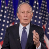 Mike Bloomberg pledges $ 100 million to help Joe Biden win Florida