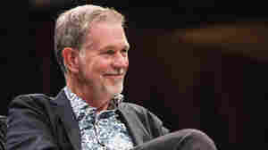 Netflix CEO Embraces 'No Rules,' But Work Is Anything But Chill