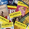 With Theaters Still Closed, 136-Year-Old 'Playbill' Does A Quick Online Pivot