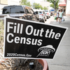 The court order keeps the census in limbo as the counting end date approaches