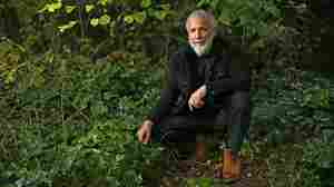 Yusuf Revisits 'Tea For The Tillerman,' His Landmark Album As Cat Stevens