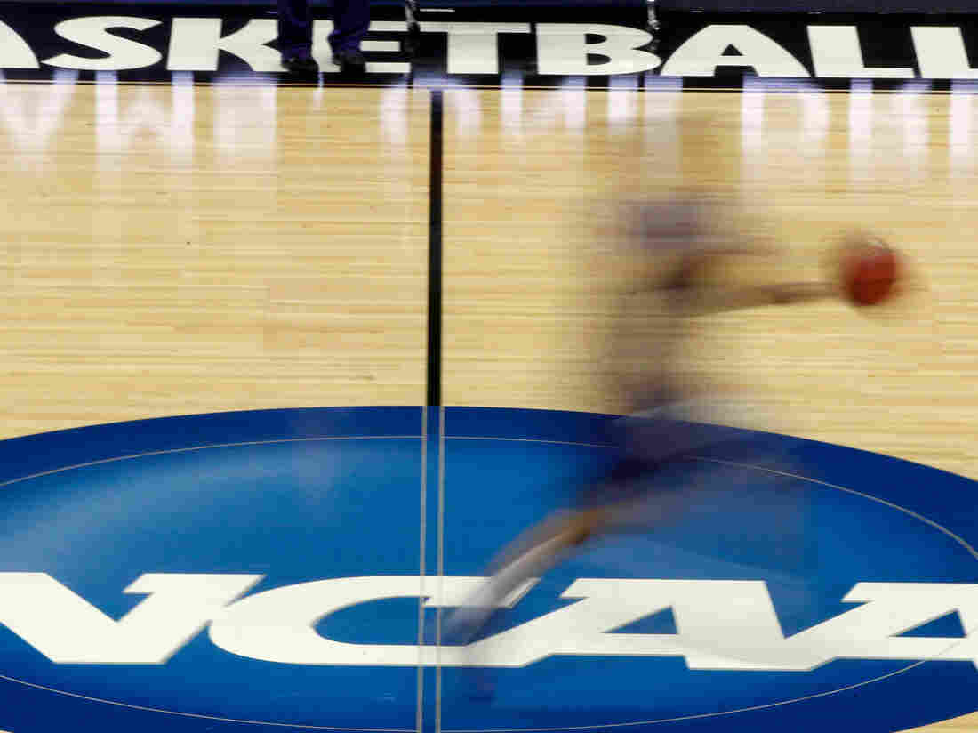 Big changes afoot after NCAA issues new guidelines to start basketball season