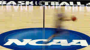 NCAA Says College Basketball Season Can Start The Day Before Thanksgiving