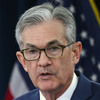As Economic Recovery Slows, Fed Sees Many Risks And Pledges Full Support